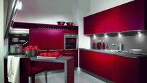 Renovation cuisine lyon - cuisiniste lyon - artisan cuisiniste lyon - cuisine maison - cuisine appartement - bon plan cuisine - plan cuisine - cuisines contemporaines - cuisines modernes