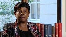 Doreen Lawrence: Metropolitan Police 'a disgrace'