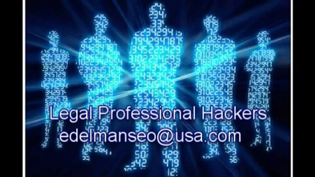 Professional Hackers Softwares for hacking smartphones , just by sending an sms