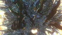 Lightning Returns: Final Fantasy XIII - Ending Part One
