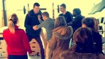 Prix : Mobilisons-nous contre le harcèlement - Le coup de coeur de l'académie de Rouen