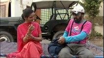 Gurdev Dhillon-Bhajna Amli Ban Gaya Neta- One For January Two For February