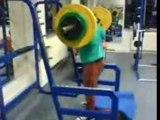 boxsquats4x130kg13122006