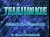 Dj tiesto - live at trance energy!