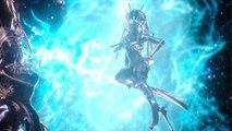 Lightning Returns: Final Fantasy XIII - Ending Part Two