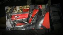 Auto Glass Repair, Auto Carpets, Headliners | Pacific Auto Trim & Glass