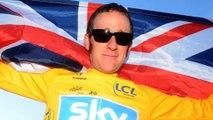 Tour de Francia - Froome, preparado para el reto frente a Alberto Contador o Vincenzo Nibali