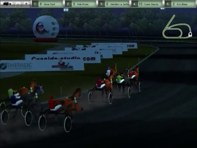 Kymi Grand Prix 2014