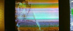 Celuloide Presenta--Capricornio Uno (1978)(Peter Hyams)1