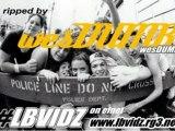 Nike - Soccer Ronaldinho Freestyle