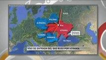 TV3 - Els Matins - 1r d'AIXÒ és 1r d'ESO