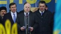 Michel Collon - Ukraine et médiamensonges, comment ne pas se faire manipuler