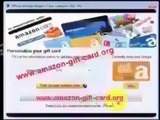 - Amazon Coupon Codes Free Shipping How To Get Amazon 20$ Gift Code For Free