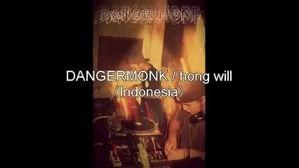 Jar-BeatRecord Compilation sample1
