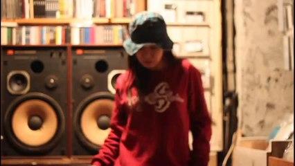 """4/2 asa """"JAM3""""DVD CM"""