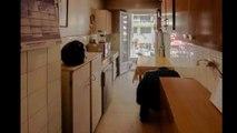 Vente - Appartement Saint-Laurent-du-Var (CENTRE VILLE) - 217 000 €