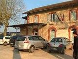 Municipales: toujours pas de candidats à Marlieux - 07/03