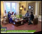 Kay2 Sehar with Mishi Khan (Morning show guest Reshail Mansoor/part 3)