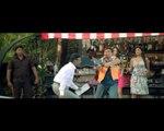 Kaanchi a typical Subhash Ghai film