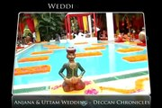 Top event management company and Best wedding Planner in India - Rachnoutsav Events Pvt Ltd