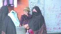 """""""Swara"""" in Pakistan - Mädchen werden als Sühne zwangsverheiratet"""