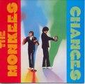 The Monkees - Changes (Full Album) 1970