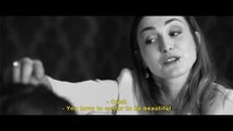 """Julie Gayet - """"14 Millions de Cris"""" - Court-métrage pour la journée de la femme (HD)"""