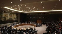 Inside Story - United Nations  Time for reform?