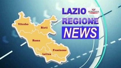 Violenza contro le donne: il Lazio ha la legge per difendere diritti e parità