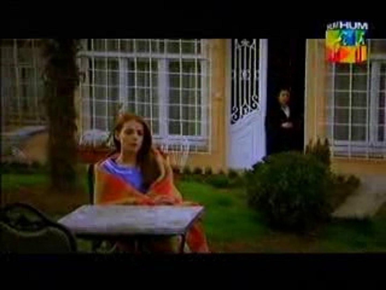 Janooun Tere Pyar Ka - Episode 166