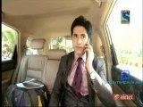 Desh Ki Beti - Nandini 7th March 2014 Video Watch Online pt1