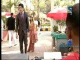 Desh Ki Beti - Nandini 7th March 2014 Video Watch Online pt2