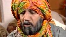 Gurdev Dhillon-Bhajna Badal Gaya-Ghuggi Marvauni Aa