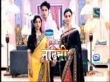 Desh Ki Beti - Nandini 7th March 2014 Video Watch Online