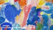 Phares : Des oeuvres monumentales de la collection du Centre Pompidou - Musée national d'art moderne / Exposition Phares | Centre Pompidou-Metz