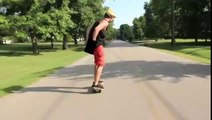 Caca Skate
