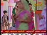 Ee Tharam Illalu 07-03-2014 | Maa tv Ee Tharam Illalu 07-03-2014 | Maatv Telugu Episode Ee Tharam Illalu 07-March-2014 Serial