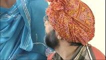 Gurdev Dhillon-Bhajna Badal Gaya-Mainu Budi Pasand Aa