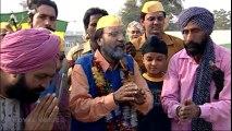 Gurdev Dhillon-Bhajna Badal Gaya-Phullan Di Than Rorhe Ban Gaya