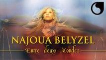 Najoua Belyzel - Bons baisers de Paris