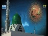 Nabi Nabi Nabi Nabi - Official [HD] New Video Naat (2014) By Ather Qadri Hashmati - MH Production Videos