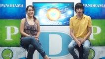 EN FAMOSOS: La actriz venezolana Gabriela Vergara estará en el nuevo reality de TV Azteca