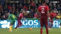 Portugal vs Cameroon 5-1 All Goals & Full Highlights ( Friendly Match ) 05-03-2014 HD.mp4