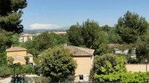 A vendre - maison - Aix En Provence(13100) (13100) - 5 pièces - 200m²