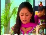 Kalavaramaye Madilo 07-03-2014 | Vanitha TV tv Kalavaramaye Madilo 07-03-2014 | Vanitha TVtv Telugu Serial Kalavaramaye Madilo 07-March-2014 Episode