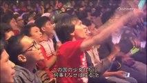 【2】AKB48 - JKT48 - Popcorn Dream (TV program of Japan)