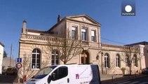Municipales en France : absence de candidats dans 64 communes