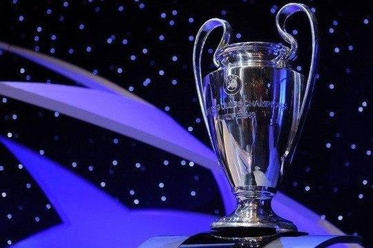 L'hymne de la Ligue des Champions comme jamais vous ne l'avez entendu