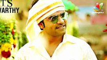 STR's  Vaalu songs leaked out | Music by S. Thaman | Hansika Motwani, Santhanam