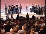 François Bayrou, discours de Lille